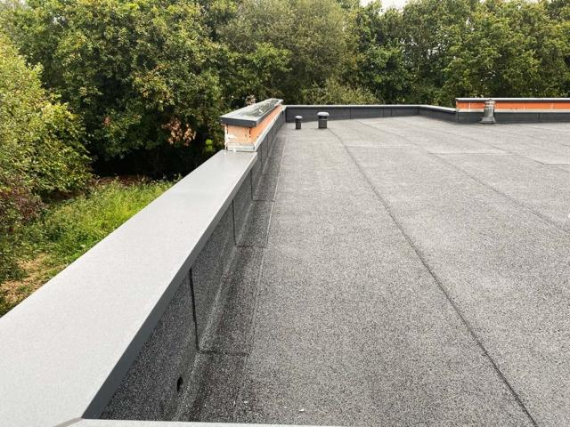 etancheite-saint-brieuc-toit-terrasse