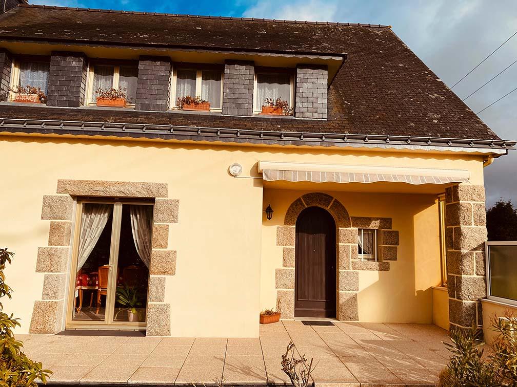 maison-neobretonne-terrasse