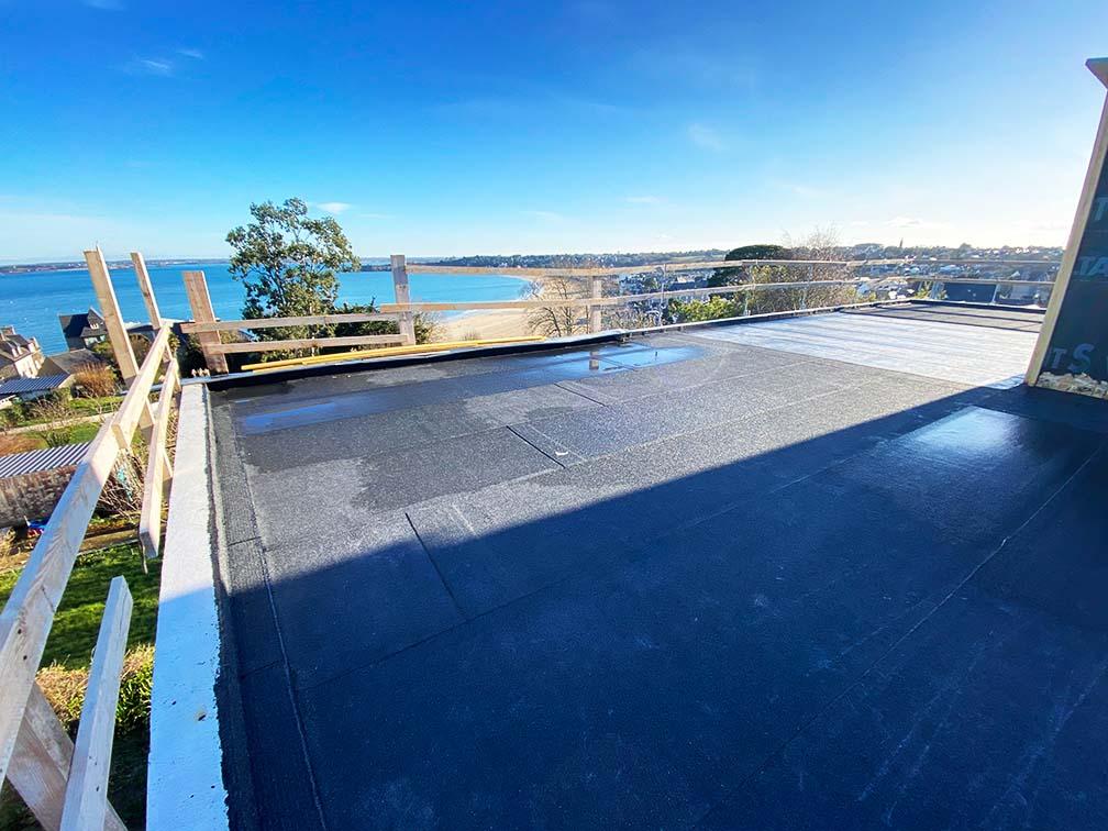 mer-bretagne-toit-terrasse