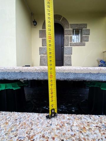 metre-dalle-terrasse-mesures