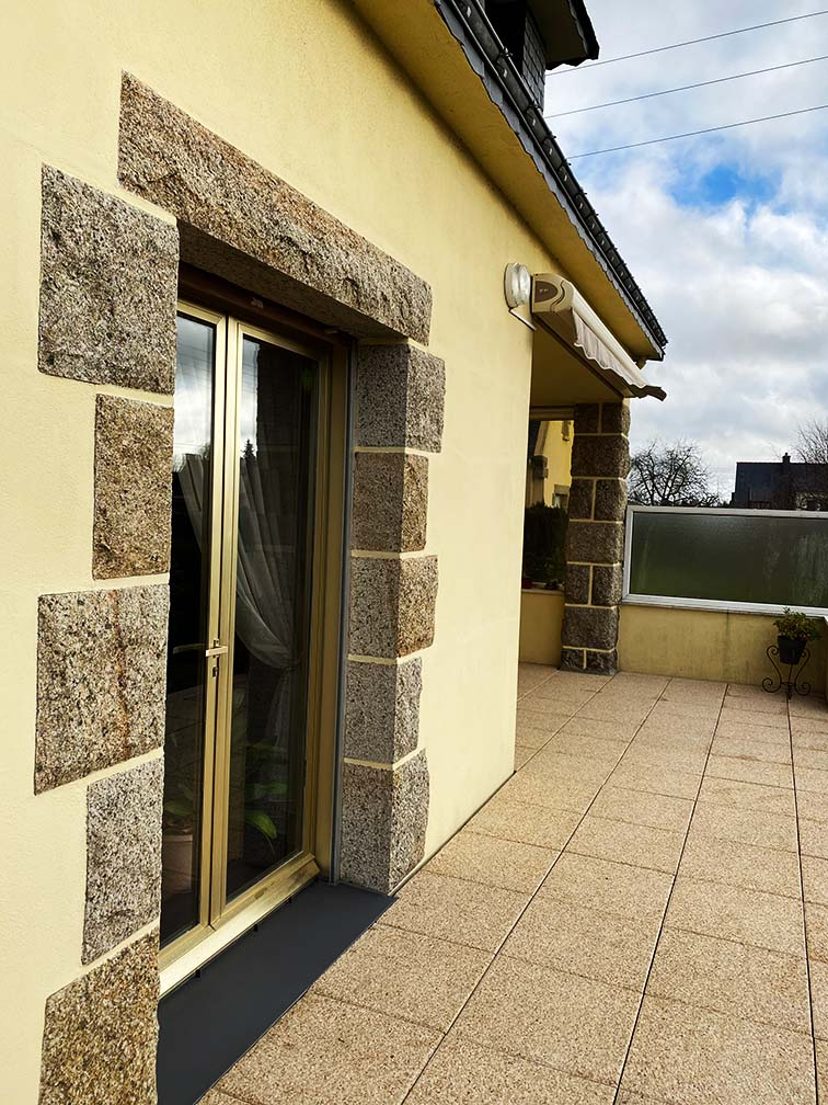 terrasse-store-maison-bretagne